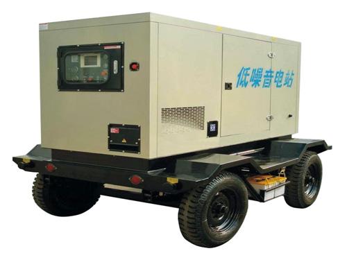 大型发电机组价格发电机组运行前的准备工作 康明斯柴油发动机游车故障原因是什么