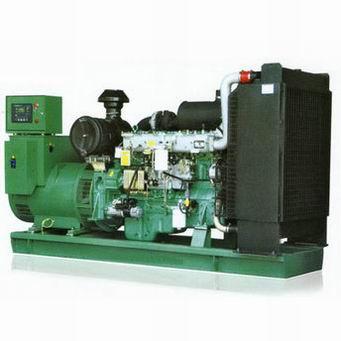 【图片】先容云顶4008网站组的注意事项 如何安装柴油发电机的油水分离器?