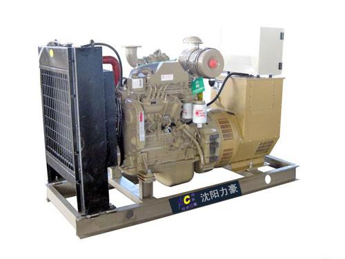 【最热】天然气发电机组有哪些优点? 如何维护及保养天然气发电机组