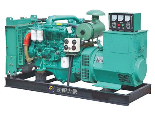 玉柴发电机哪家便宜质量好