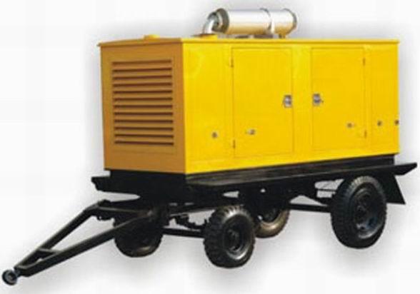 澳门尼威斯人娱乐场发电机销售