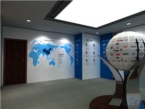 中国商标专利事务所浙江所