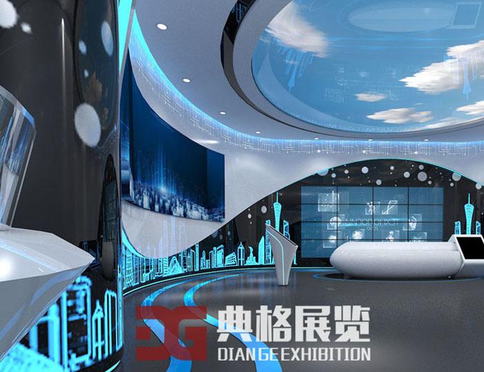 正版香港马报免费资料_中建八局上海万达展厅