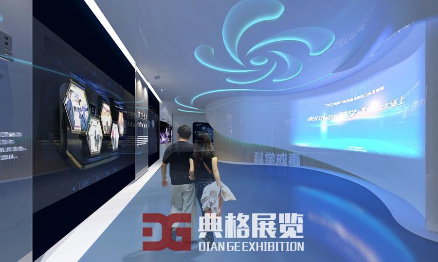 正版香港马报免费资料_杭州展厅设计