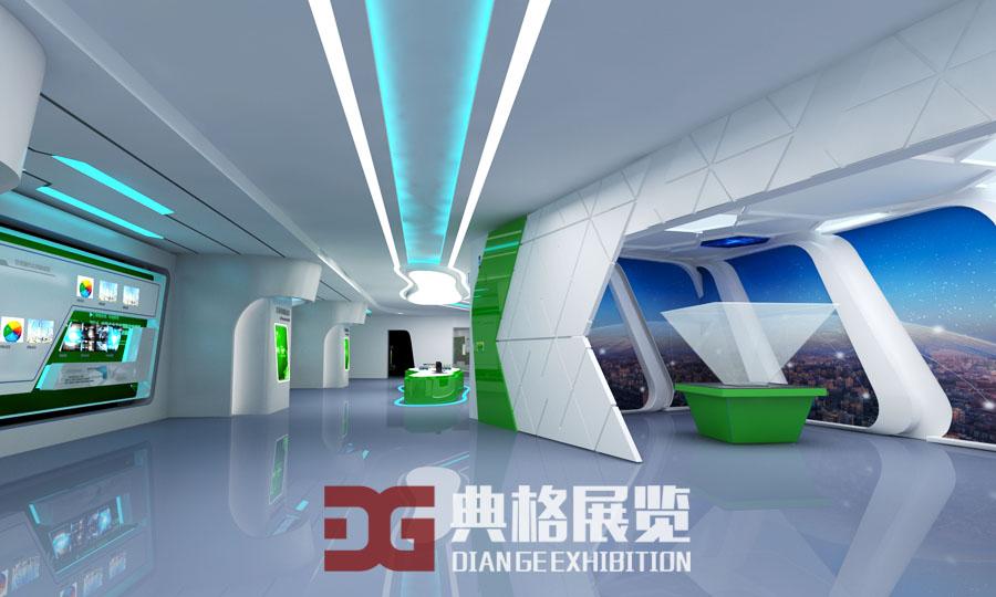 杭州亿博开户设计
