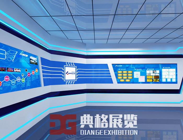 杭州朗迅科技亿博开户
