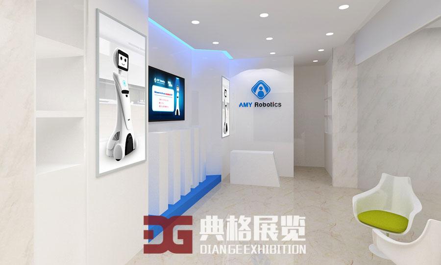 杭州店面设计
