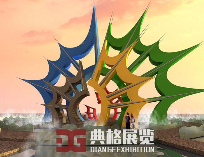 正版香港马报免费资料_雕塑设计-光芒