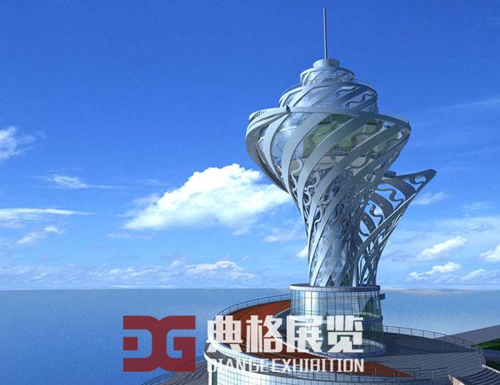 正版香港马报免费资料_雕塑设计