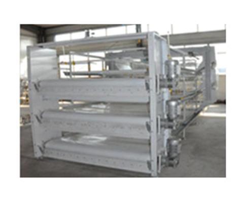【汇总】蛋鸡养殖设备的长处 蛋鸡养殖设备安全问题讲解