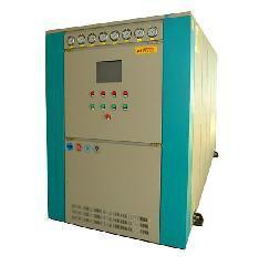 【精华】建立地源热泵供暖系统满足节能规划要求 污水源热泵入保障房采购清单