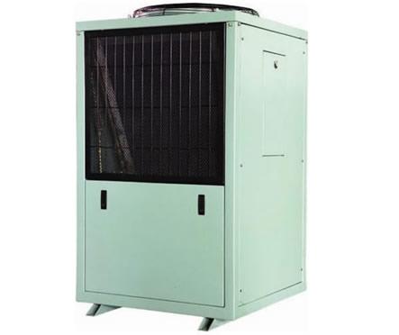 【分享】地源热泵可朝乡镇市场发展 平板式太阳能热水器在中国市场的前景如何