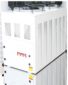 【汇总】宏力艾尼维尔地源热泵公司在潍坊隆重召开年会 空气能热水器在我国个别地区的使用注意事项