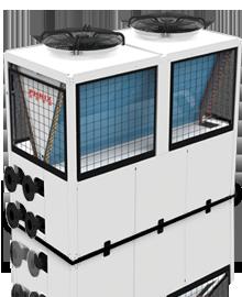 【最热】为什么在供水系统上设置倒流防止器 建立地源热泵供暖系统满足节能规划要求