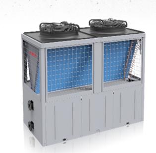 【图解】为什么在供水系统上设置倒流防止器 分析近年来芬尼克兹泳池恒温除湿热泵发展趋势