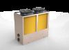 【图片】《家用和类似用途空气源热泵热水器安装规范》地方标准通过审定 我国空气源热泵在市场中的地位如何