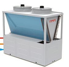 【图文】奇威特太阳能热泵带动了�l�色环保_宏力艑ְ��l�尔地源热�܇机组特点