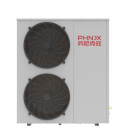 熟化室热泵烘干机