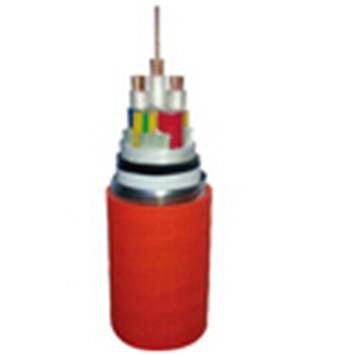 3044永利,www.3044.com,永利官网,矿物质防火电缆公司