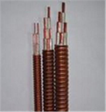 矿物质防火电缆制作厂
