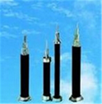 矿物质防火电缆厂家