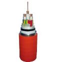 柔性防火电缆公司