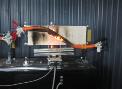 柔性防火电缆制造厂