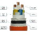 柔性防火电缆生产厂家