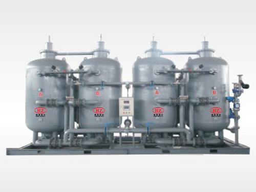 【图文】PSA制氮机安全使用措施分析_PSA制氮机如何进行?#34892;?#26816;测