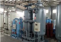 【图文】PSA制氮机的常规检查项目_psa制氮机的技术特点