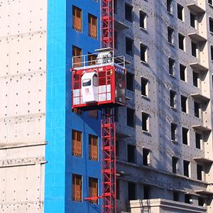 安徽建筑施工�梯