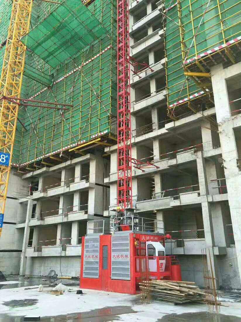 江�K人�建筑�梯
