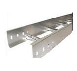鋼製熱浸鋅橋架
