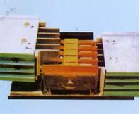 BMC-2F空气绝缘母线
