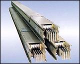 空气式母线槽