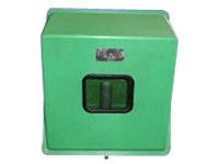 玻璃鋼儀表保護箱
