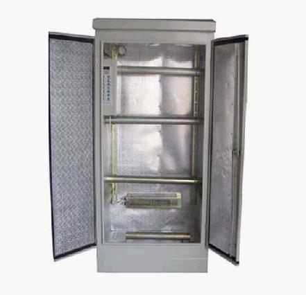 江苏不锈钢仪表保温(保护)箱