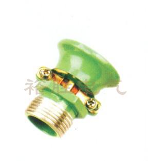 BMD1型電纜夾緊密封接頭
