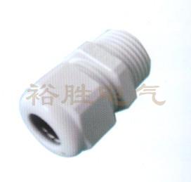 BMD3型防爆电缆夹紧密封接头