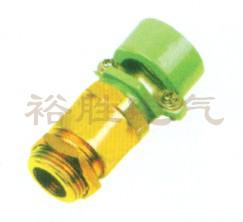 BMD4型防爆电缆夹紧密封接头