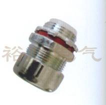 BMD8型防爆电缆夹紧密封接头