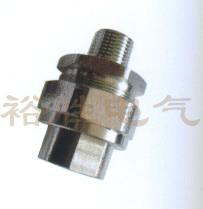 BMD9型电缆夹紧密封接头