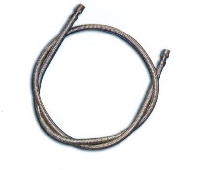 江蘇不鏽鋼耐壓軟管