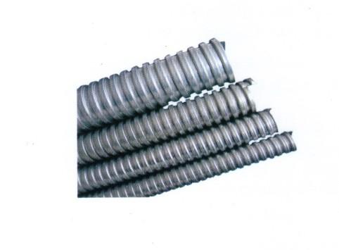 不锈钢软管