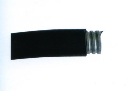 江蘇平包塑金屬軟管