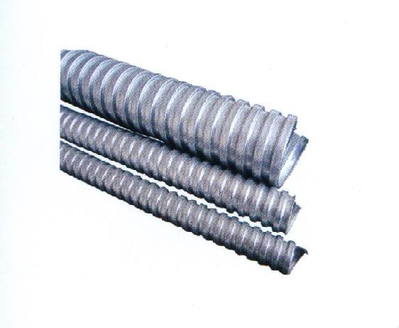镀锌金属软管
