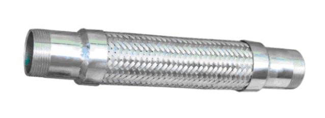 金属软管批发