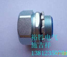 广东金属软管接头