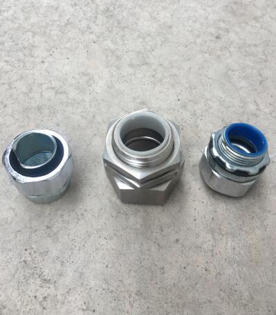 304不锈钢软管接头