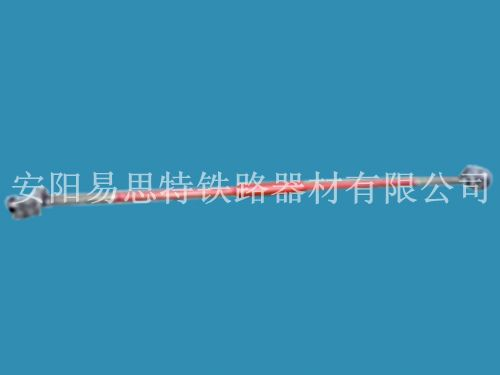 郑州轨距杆